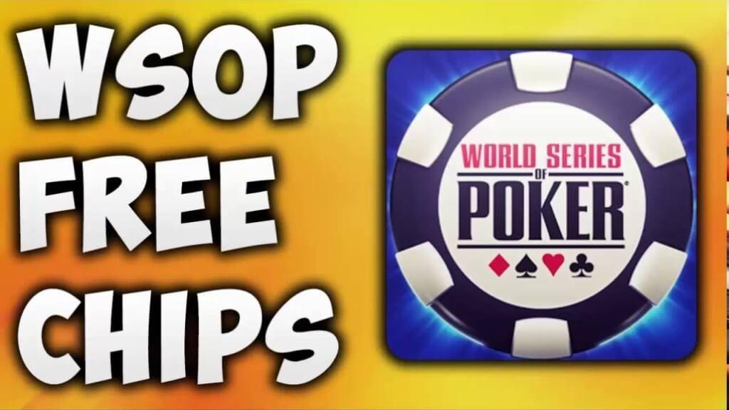 wsop-free-chips-2018
